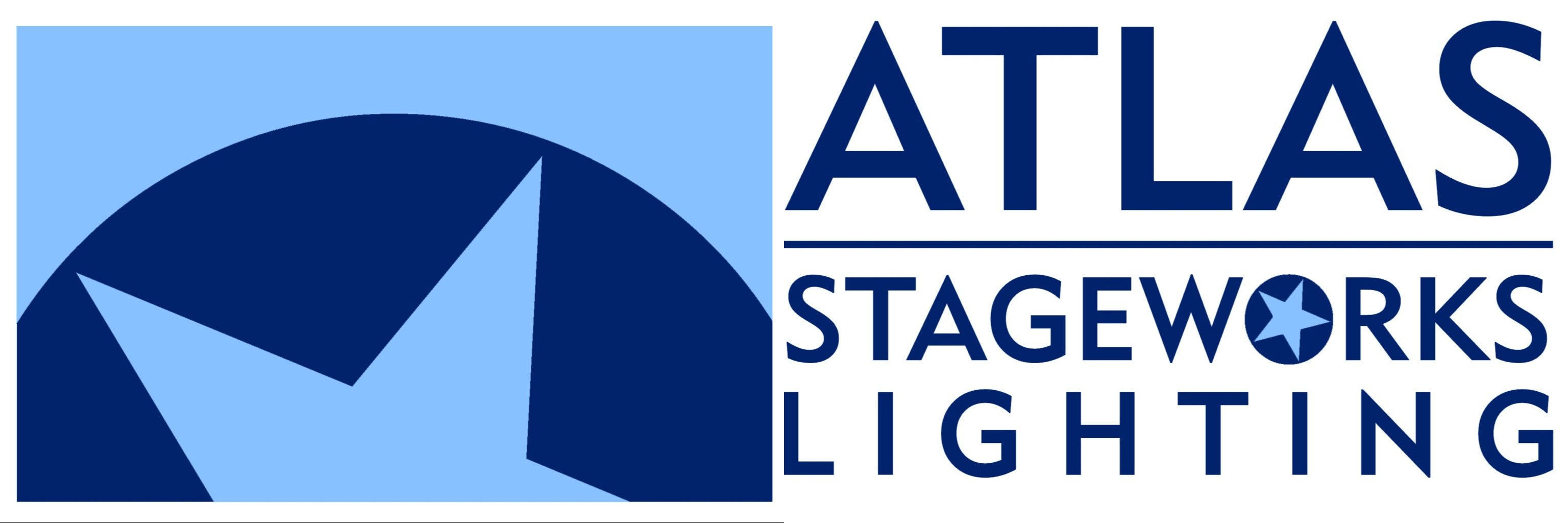 Atlas Stageworks Lighting